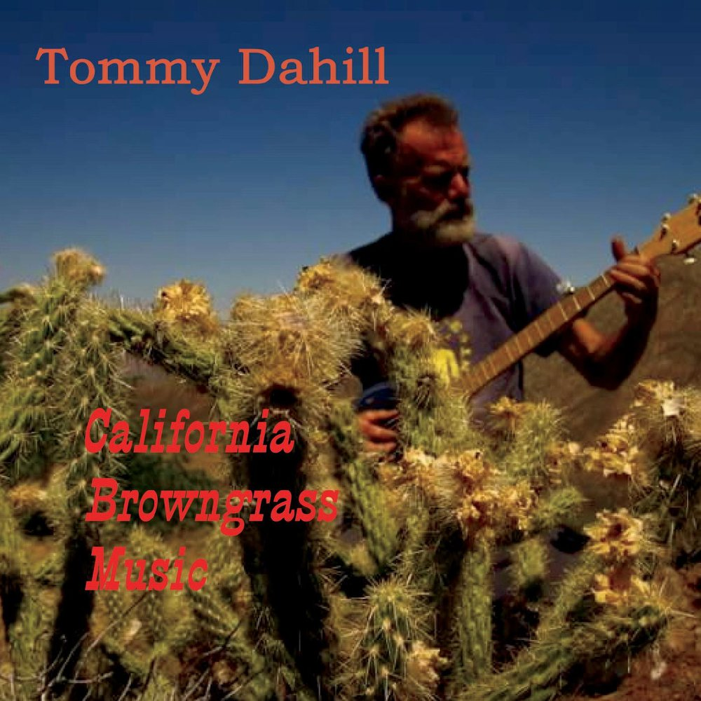 califbrowngrasscover.jpg