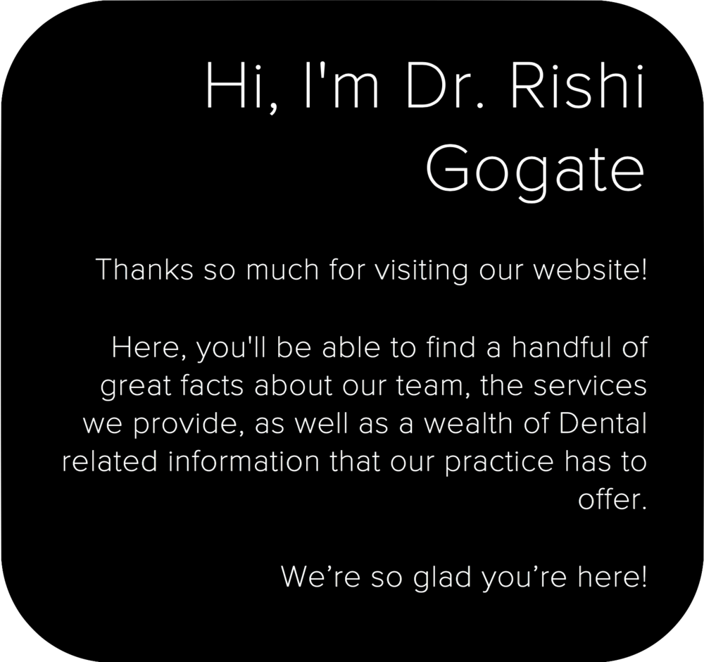 Hello - Dr. Gogate.png
