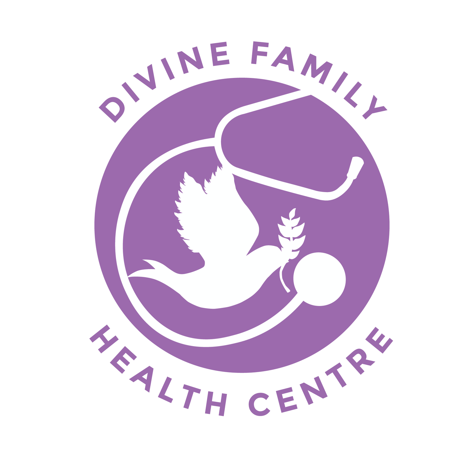 Divine Family Health Centre