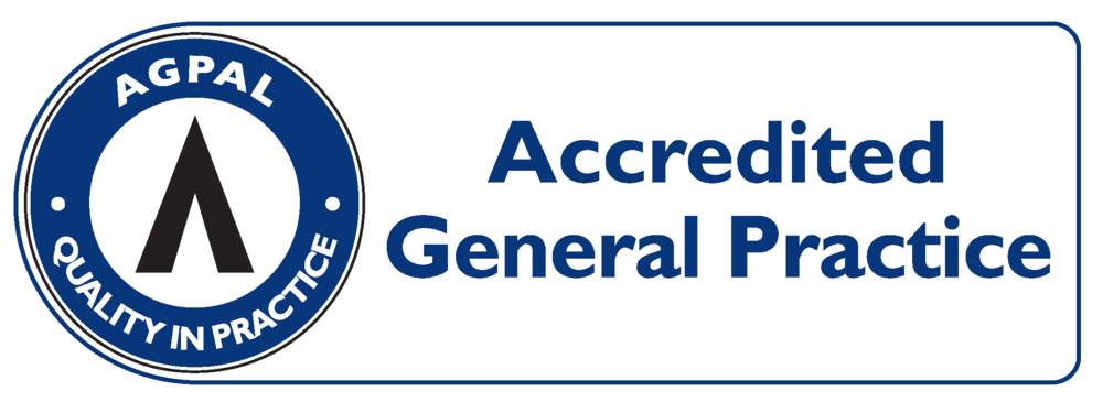 AGPAL - Accredited Symbol - General Practice.png