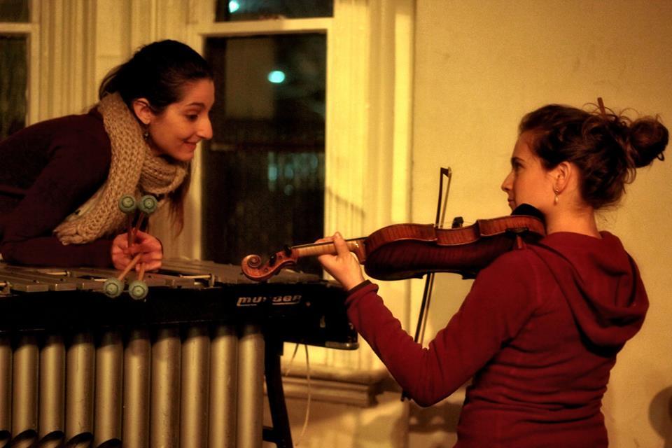 Andria Nicodemou & Abigale Reisman 2.jpg