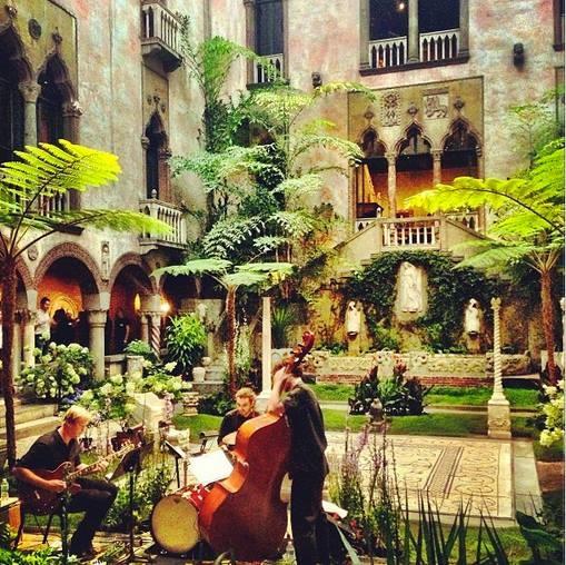 Isabella Stewart Gardner Museum.jpg