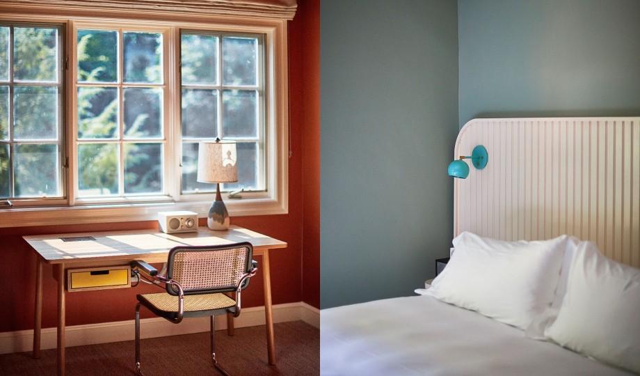 troutbeck-guestroom-desk-bed-M-11-r.jpg