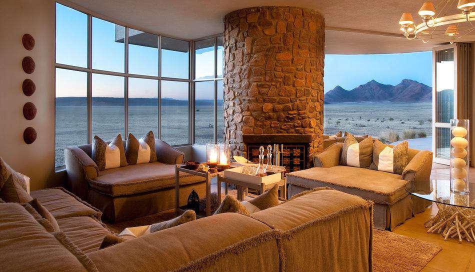 sossusvlei-desert-lodge-lounge.jpg