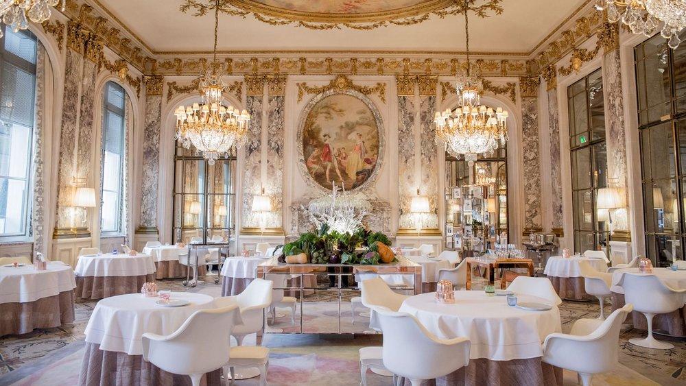 paris-le-meurice-restaurant-le-meurice-alain-ducasse-1-1600x900.jpg