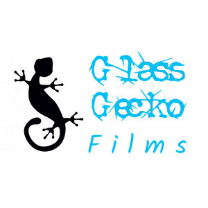 Glass Gecko Films