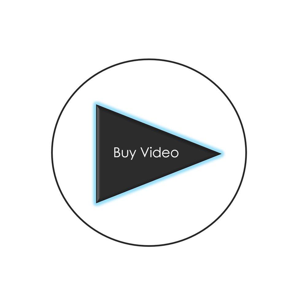 Buy Video -