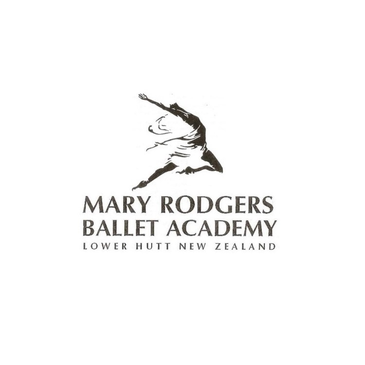 Mary Rodgers Ballet Academy  2017 Show
