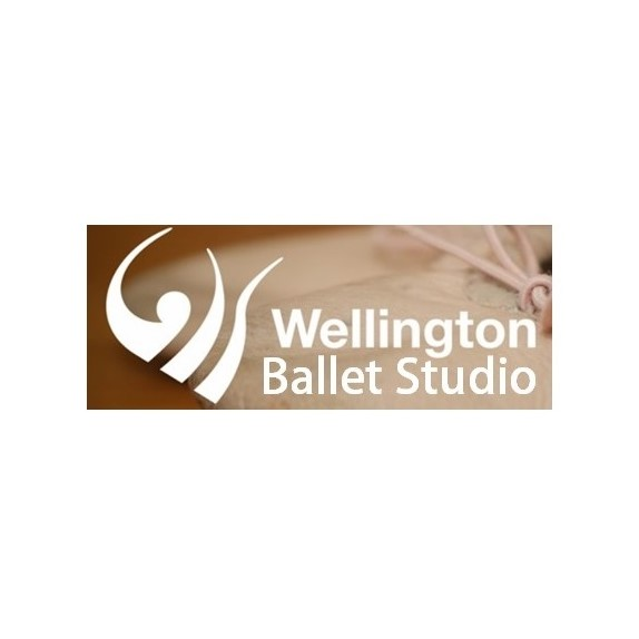 Wellington Ballet Studio 2018 Show
