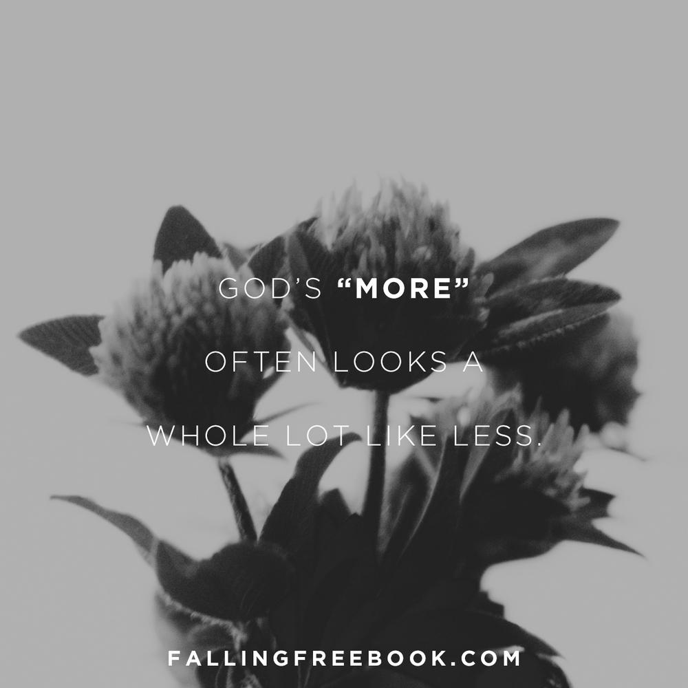 FallingFree_meme_GodsMore.png