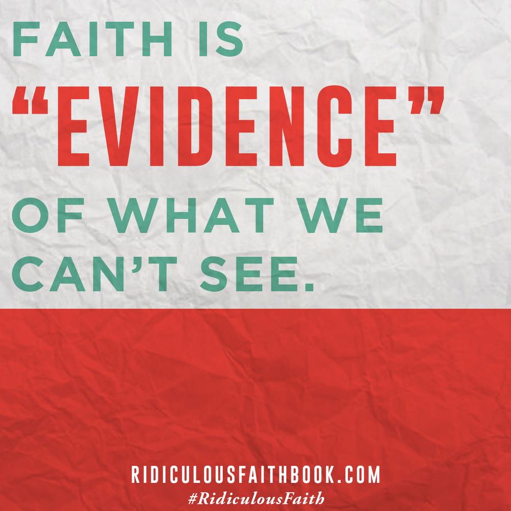 RF_Social_Evidence.png