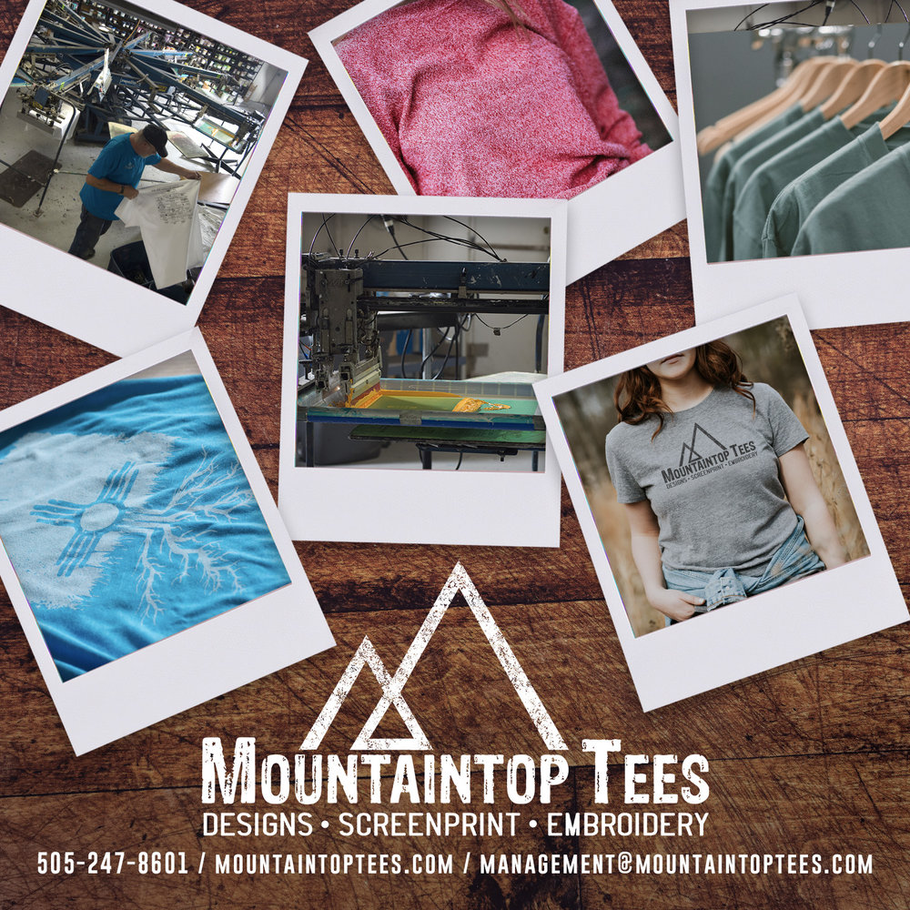 mountaintop tees_preview.jpg