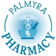 logo pharm.jpg