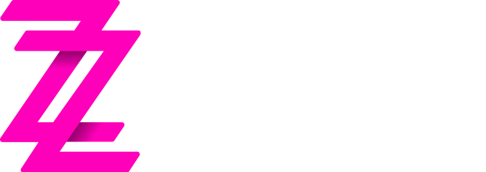 ZADI Training | Female HIIT Studio
