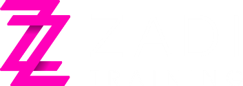 Zadi_Training_Logotype_Rev_v1.png