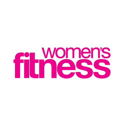 wf logo2.jpg