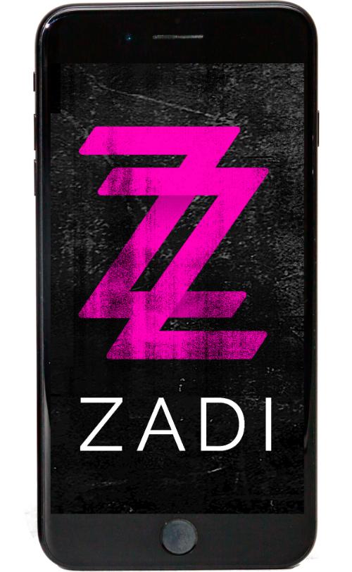 zadiphone1.jpg