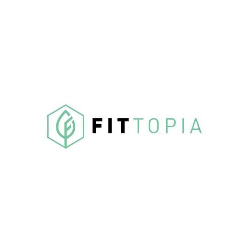 fitopia1.jpg