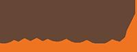 smooth-logo.png