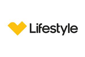 lifestyle-logo1.jpg