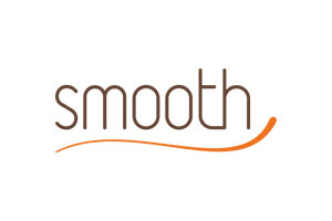 smooth-logo.jpg