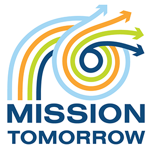 Mission_Tomorrow_Logo.png