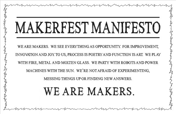 manifesto-1200x776.png