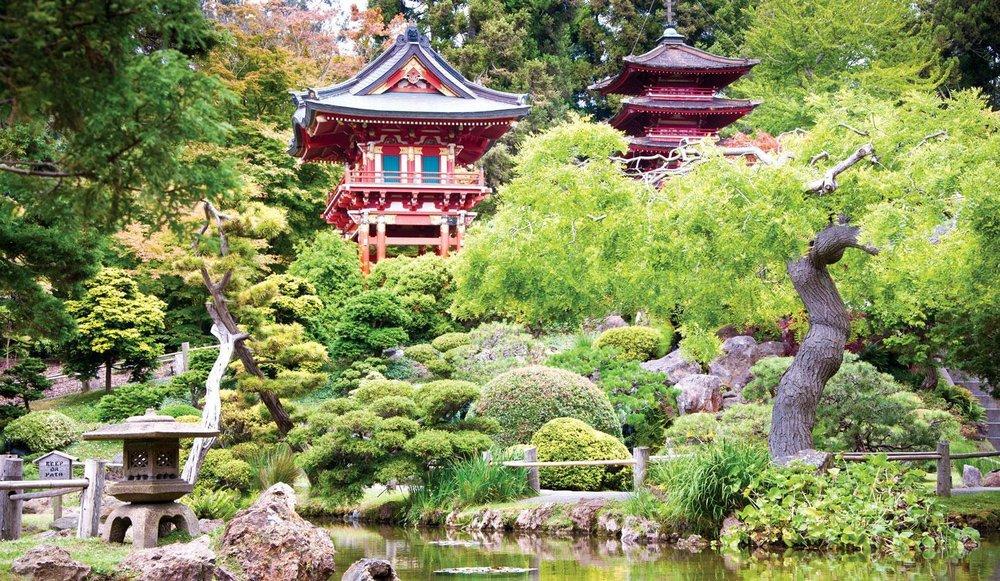 japanese-tea-garden.jpg