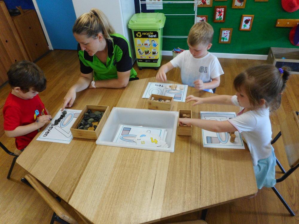 kindergarten-rockhampton.jpg
