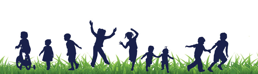 FOOTER grass kids RGB.jpg
