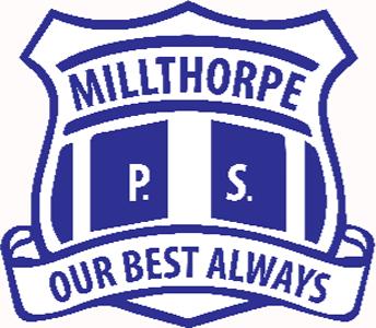 millthorpe.jpg