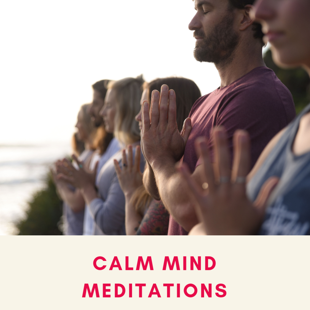 CALM MIND FESTIVAL (2).png