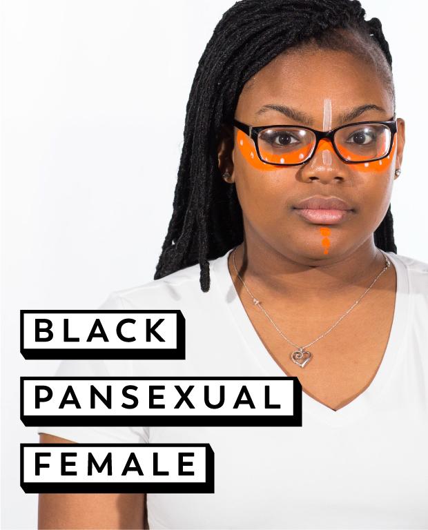 web-brianna-brewer_black-pansexual-female_photo.jpg