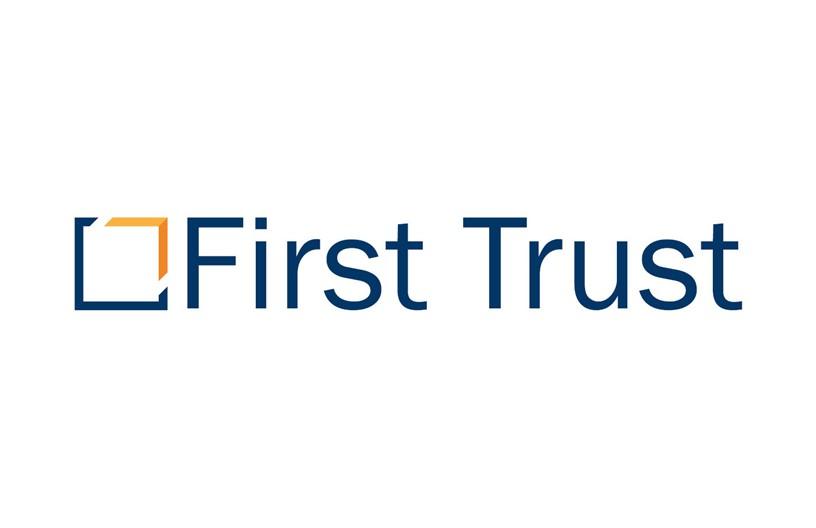 First Trust.jpg