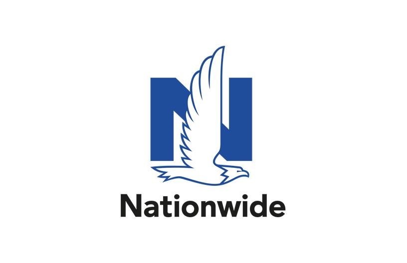 Nationwide.jpg