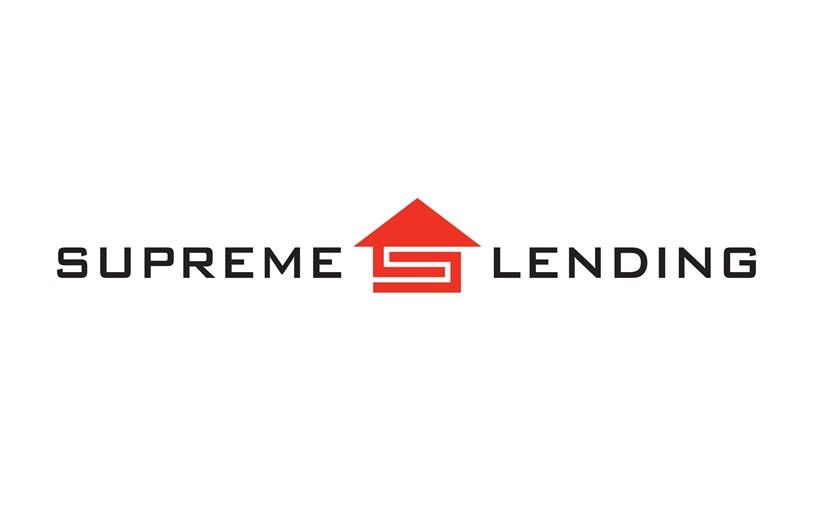 supreme lending.jpg