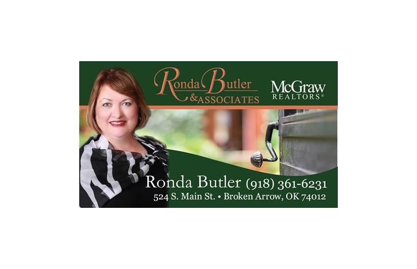 Ronda Butler.jpg