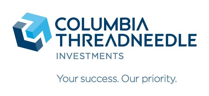 Columbia Threadneedle Investments