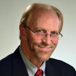 Gordon T. Robinson, CFP®