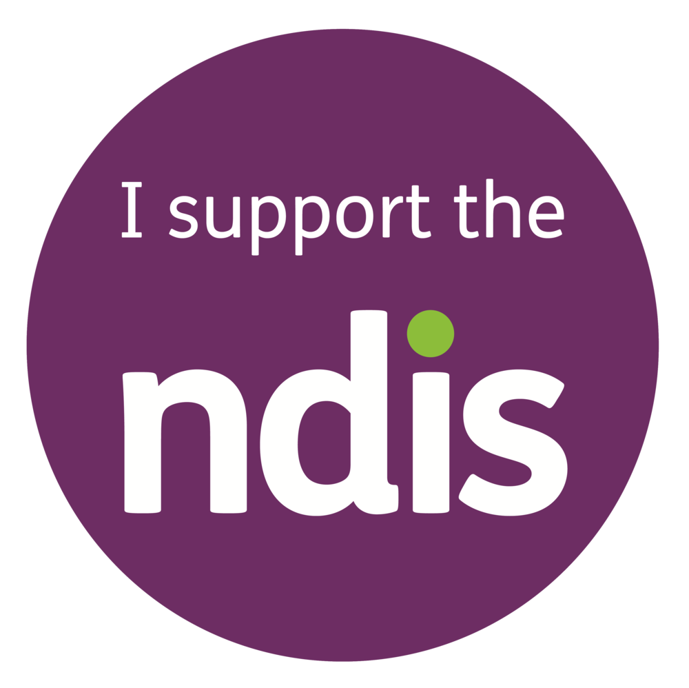 I-support-the-NDIS EDITED2.png