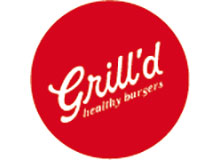 toowong-inn-suites-hotel-motel-apartment-accommodation-brisbane-grilld