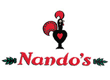 toowong-inn-suites-hotel-motel-apartment-accommodation-brisbane-nandos
