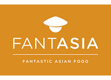 toowong-inn-suites-hotel-motel-apartment-accommodation-brisbane-fantasia