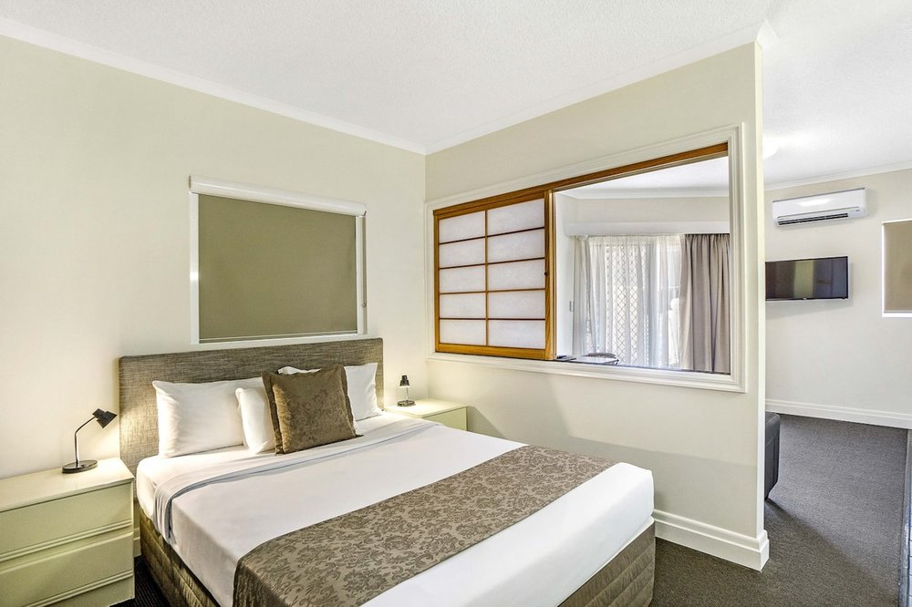 toowong-inn-suites-hotel-motel-apartments-accommodation-brisbane.6.jpg