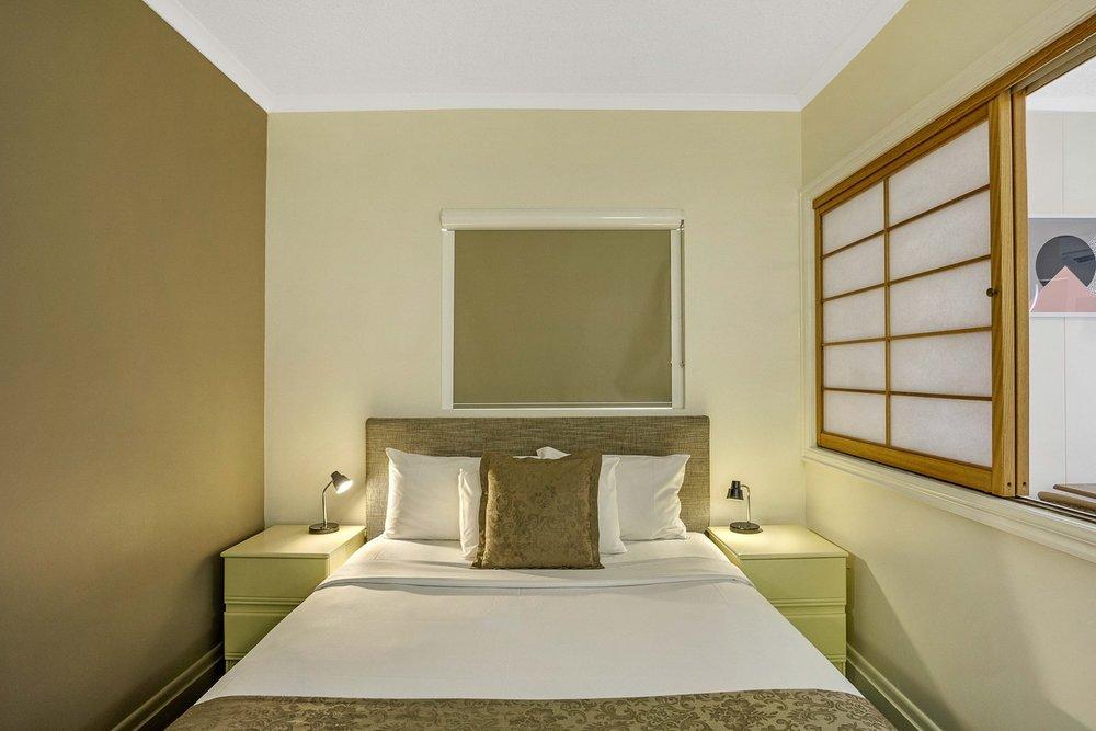 toowong-inn-suites-hotel-motel-apartments-accommodation-brisbane.7.jpg