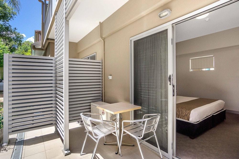 toowong-inn-suites-hotel-motel-apartments-accommodation-brisbane.5.jpg