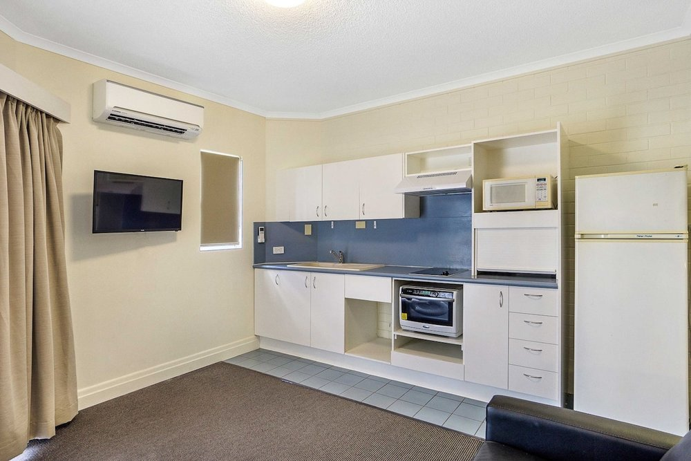 toowong-inn-suites-hotel-motel-apartments-accommodation-brisbane.10.jpg