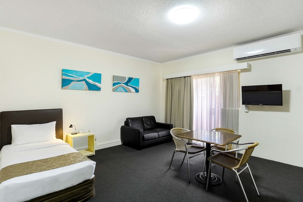 toowong-inn-suites-hotel-motel-apartments-accommodation-brisbane.42.jpg