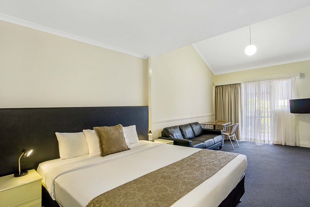 toowong-inn-suites-hotel-motel-apartments-accommodation-brisbane.18.jpg