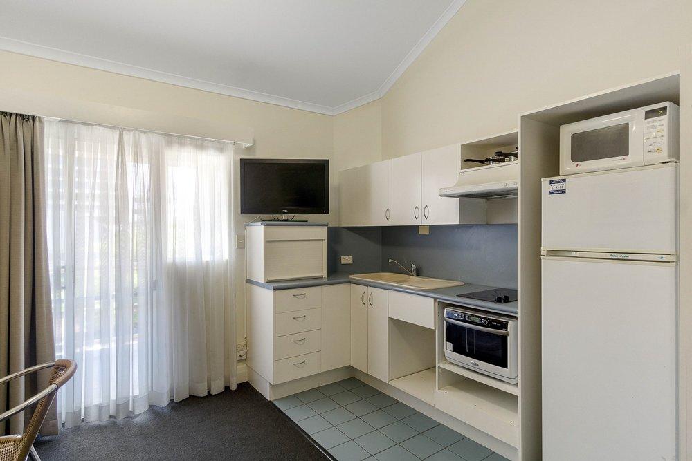 toowong-inn-suites-hotel-motel-apartments-accommodation-brisbane.28.jpg